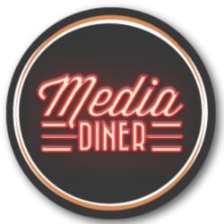 mediadiner
